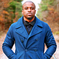 hip hop and the south lecture set for friday center for the brian foster a university of mississippi assistant professor of sociology and southern studies holds a bachelor s degree in african american studies from
