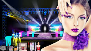 QZ <b>Makeup</b> Store - Small Orders Online Store, <b>Hot</b> Selling and more ...