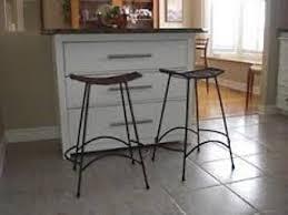 pier one bar stools canada bar stools counter pier 1