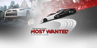 Need for Speed: Most Wanted para PC | @Eixkpo