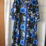 Женские <b>велюровые халаты</b> : купить <b>велюровый халат</b> недорого ...