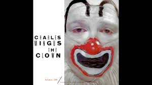 <b>Charles Mingus - The</b> Clown 1957 (Full Album) - YouTube