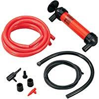 Amazon Best Sellers: Best <b>Hand Fuel Pumps</b>