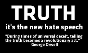 Image result for images george orwell 1984