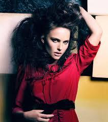 <b>Натали Портман</b> (<b>Natalie Portman</b>) - биография - голливудские ...