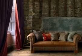 chesterfield sofa greige chesterfield furniture history