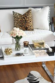 Zebra Living Room Decor 25 Best Ideas About Zebra Living Room On Pinterest Family Room