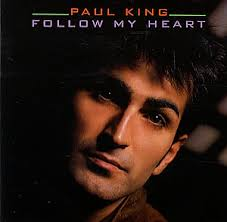 Paul King,Follow My Heart,UK,Deleted,7 - Paul%2BKing%2B-%2BFollow%2BMy%2BHeart%2B-%2B7%2522%2BRECORD-295110