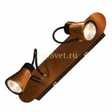 Точечные светильники <b>Lussole</b> - купить <b>споты</b> Люссоль по низкой ...