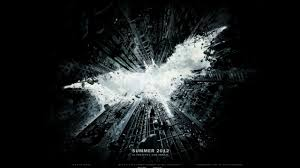 batman vs superman batman the dark knight rises logo images batman the dark knight rises logo