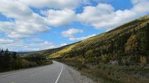 Hunting Down the Alaska Highway Murderers | Outside Online