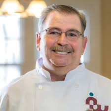 mental health addiction treatment staff nuway house minneapolis robert hibdon kitchen manager