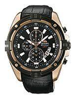 Наручные <b>часы ORIENT TT0Y004B</b> — купить по выгодной цене ...