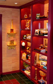 cabinet lighting manufacturers cabinet lighting custom fixtures