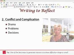 how to write a narrative essay  techniques for the reflective    how to write a narrative essay  techniques for the reflective paper
