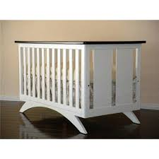 modern baby furniture. shop eden baby furniture 90210 madison crib at atg stores browse our cribsu2026 modern u