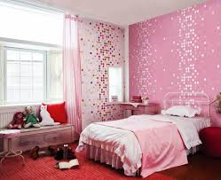 pictures simple bedroom: all photos to simple teenage bedroom ideas
