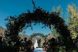 Lauren & Greg's <b>Glamorous</b> Vail Wedding — Little White Dress ...