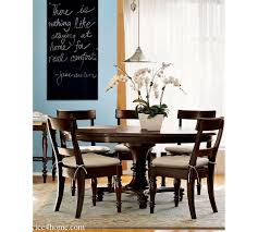 Dining Room Chair Designs Cosy Round Table Diningjpg