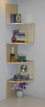 office wall shelving systems av wall shelf conceal book silver best shelves shelving kits decoration ideas algot white wall mounted storage