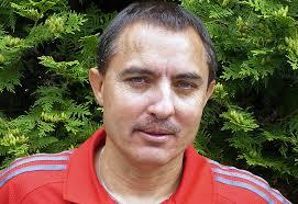 Kurz-Gefragt mit <b>Vitor Goncalves</b> über den ersten VfR-Flohmarkt der <b>...</b> - 16877801