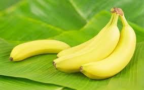 Αποτέλεσμα εικόνας για μπανάνες φωτο