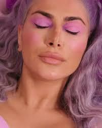 <b>Huda Beauty</b> - <b>LILAC</b> PASTELS OBSESSIONS @huda Launching ...
