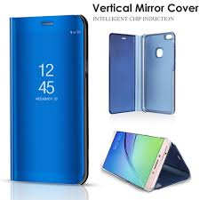 Coque Cover <b>5.45For Huawei Y5</b> 2018 Case For Huawei Y5 Y6 ...