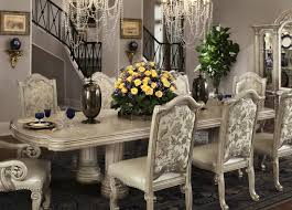 Flower Arrangements For Dining Room Table Round Dining Room Table Centerpiece Top Quot Round Dining Table