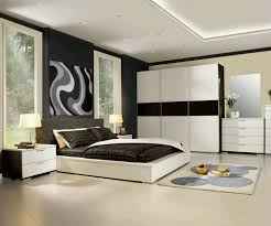 mirrored furniture room furnitures 19 wonderful beautiful bedroom furniture on bedroom with 18 beautiful furniture design examples beautiful mirrored bedroom furniture