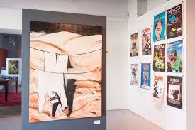 imagemaker village arts gallery eclectic irreverent artist chris grosz holds major retrospective in the hokianga