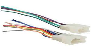 metra 70 7551 wiring harness metra 70 7551 wiring diagram Metra 70 1761 Receiver Wiring Harness metra 70 2054 factory amplifier bypass harness for select 1998 metra 70 7551 wiring harness metra metra 70-1761 receiver wiring harness diagram