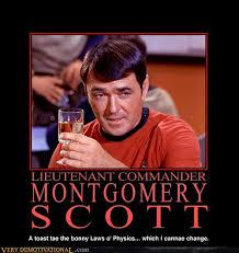 Common Star Trek Quotes. QuotesGram via Relatably.com