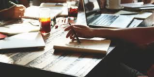 Marketing Dissertation  Online Dissertation Help