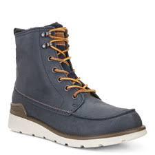 Распродажа обуви для <b>мальчиков</b> в интернет-магазине ECCO ...