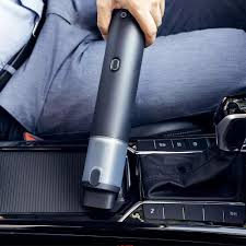 Banggood - Combing a vacuum cleaner with an air pump will ...