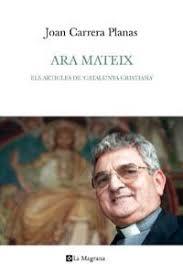 ... Joan / Romeu i Torrents, Francesc / Queralt i Capdevila, Pilar / Llach ... - 978848264974