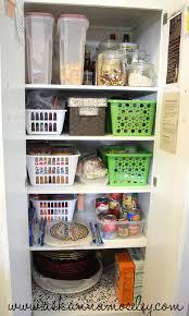photos kitchen cabinet organization: kitchen organization tips ask anna organizedkitchen kitchen organization tips ask anna