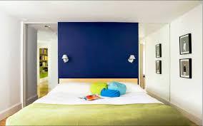 wall colors choosing room decoration