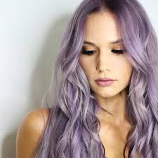 Как ухаживать за <b>окрашенными</b> волосами? - Love Beauty and ...