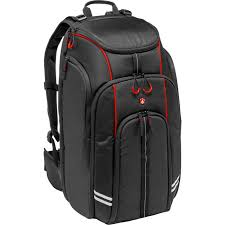 Buy <b>Manfrotto</b> D1 <b>Backpack for</b> Drone and DJI Phantom - Rise ...