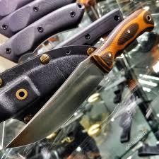 Фотография | <b>Ножи</b> | <b>Ножи</b>, Оружие, Фотографии