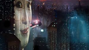 afi top discussion blade runner the soul of the plot