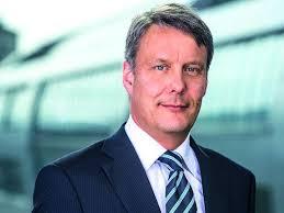<b>Bernd Kraus</b>, Vorsitzender der Geschäftsführung des Sendernetzbetreibers <b>...</b> - Bernd-Kraus-Vorsitzender-der-Geschaeftsfuehrung-des-Sendernetzbetreibers-Media-Broadcast_image_width_560