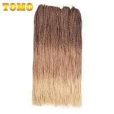 TOMO <b>Hot Selling</b> Cornrow Wig Caps For Making Wigs Factory ...