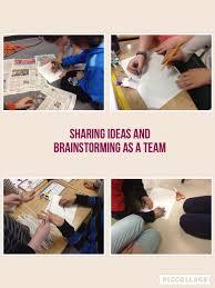 bee6buzz learning adventures mrs birnbaum s grade 3 students per nk