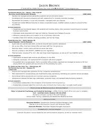 it s executive resume s executive resume samples resume resource s executive resume samples resume resource