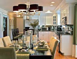 flooring options office spaces formal dining room and kitchen antis kitchen furniture