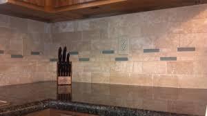 glamorous limestone kitchen backsplash ideas ceramic glass tile backsplash ideas decorations kitchen