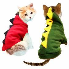 Купить Оптом Теплая Одежда Для Кошек Pet <b>Dog Костюм Костюм</b> ...